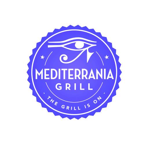 med-grill