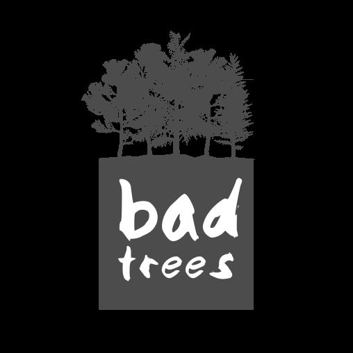 badtrees