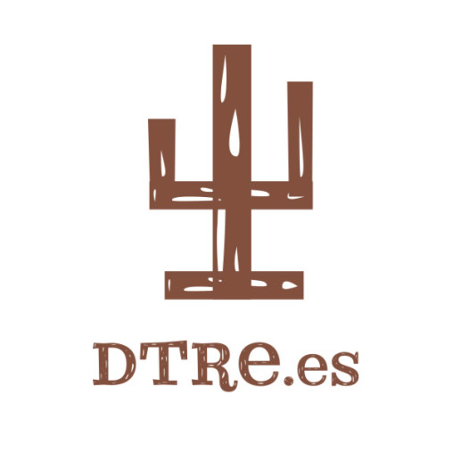 dtrees